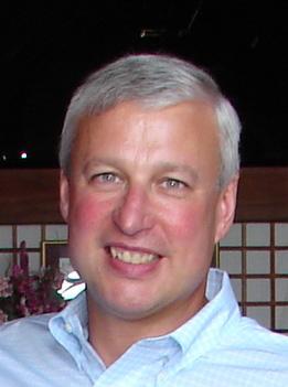 David H. Bova