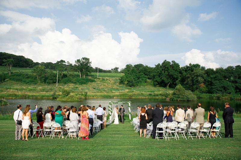 millbrook ny wedding venues � mini bridal