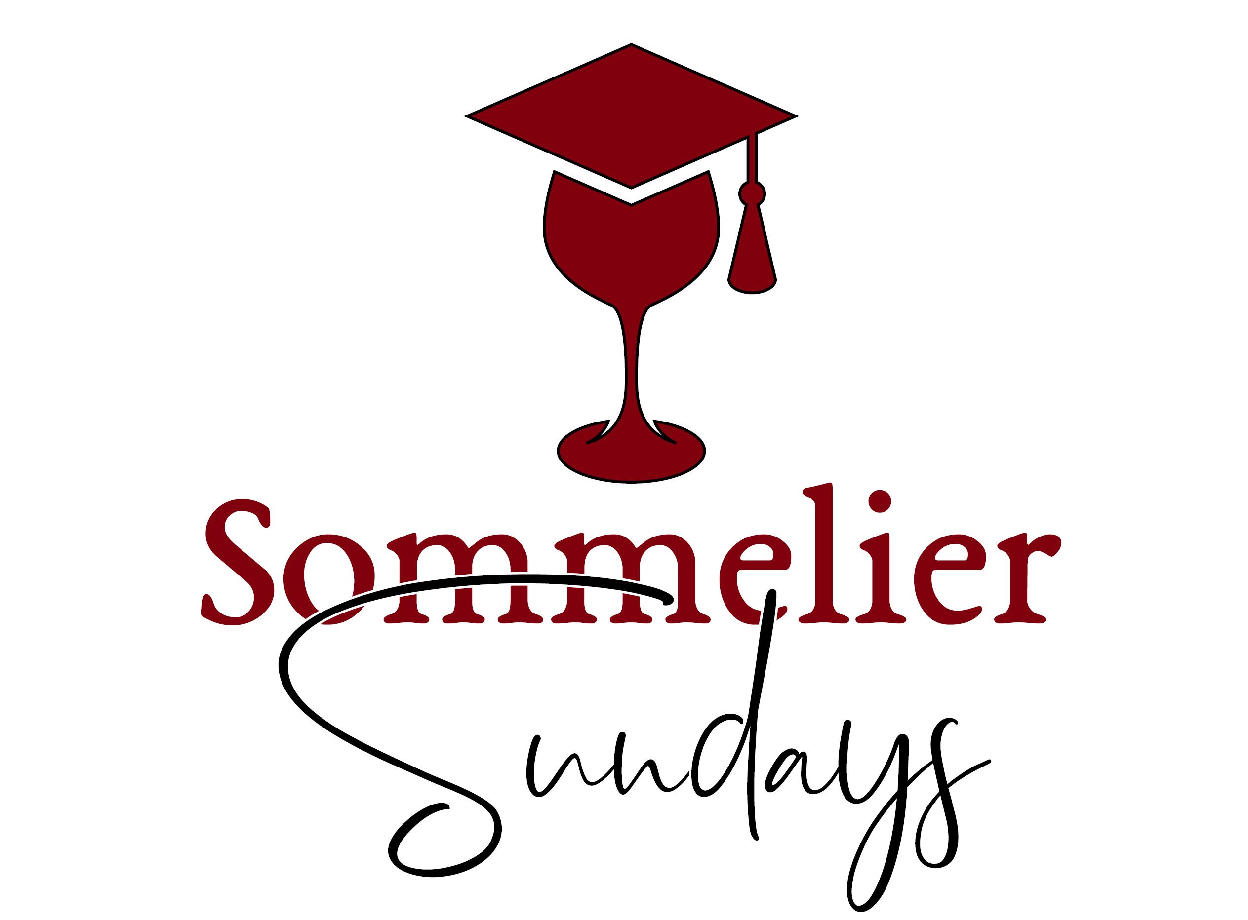 Sommelier Sunday