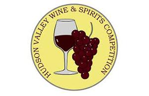Wine Award - Grapes