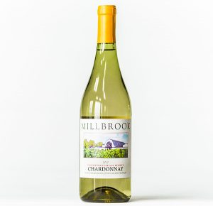 Chardonnary - Shop this now