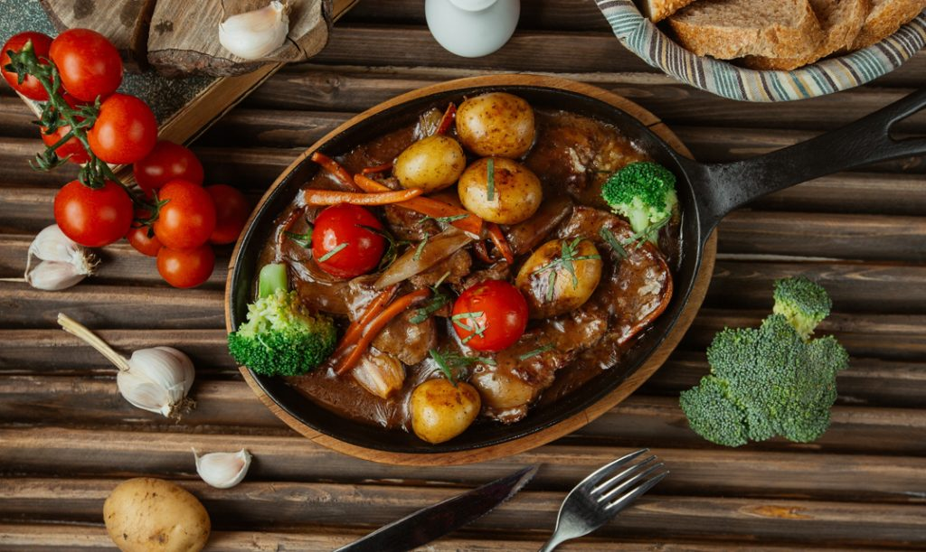 beef stew website